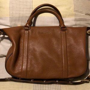 Michael Kors Raven purse
